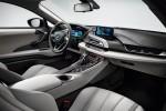 BMW i8 2014 Фото 18