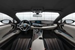 BMW i8 2014 Фото 20