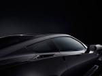 Chevrolet Corvette 2014 Фото 06