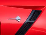 Chevrolet Corvette 2014 Фото 11