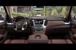 Chevrolet Suburban 2015 Фото 10