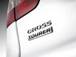 Citroen C5 Cross Tourer 2015 Фото 03