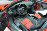 Ferrari 458 Speciale 2014 Фото 05