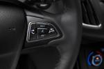 Ford Focus 2015 Фото 29