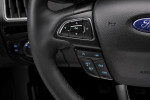 Ford Focus 2015 Фото 30