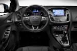 Ford Focus 2015 Фото 35