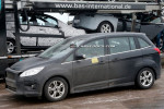 Ford Grand C-Max 2015  Фото 06
