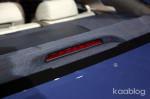 Hyundai Sonata 2015 Фото 17