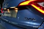 Hyundai Sonata 2015 Фото 20