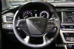 Hyundai Sonata 2015 Фото 39