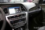 Hyundai Sonata 2015 Фото 41