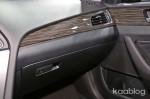 Hyundai Sonata 2015 Фото 50