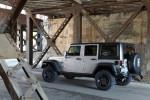 Jeep Wrangler 2014 Фото 03