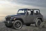 Jeep Wrangler 2014 Фото 06