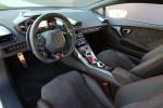 Lamborghini Huracan 2014 Фото 28