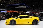 Lamborghini Huracan 2015 Фото 06