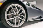 Lamborghini Huracan 2015 Фото 20