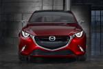 Mazda Hazumi Concept 2014 Фото 32