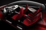 Mazda Hazumi Concept 2014 Фото 48