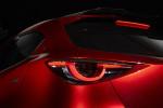 Mazda Hazumi Concept 2014 Фото 58