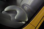 Nissan Juke 2015 Фото 20