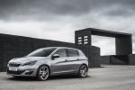 Peugeot 308 2014  Фото 03