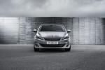 Peugeot 308 2014  Фото 05