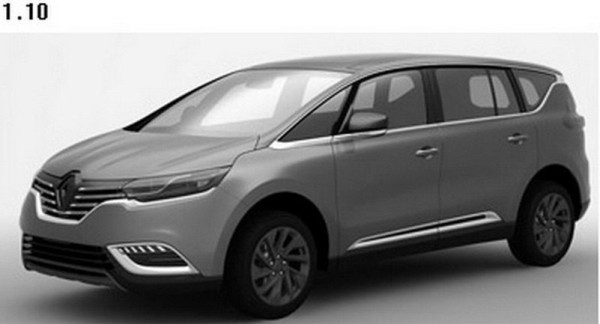 Renault-Espace-2015-10[7]