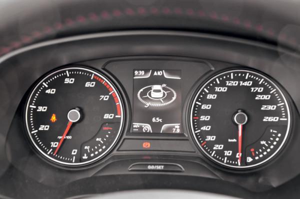 Seat Leon Sports Tourer-6