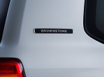 Toyota Land Cruiser 200 Brownstone Specia 2014 Фото 02
