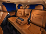 Toyota Land Cruiser 200 Brownstone Specia 2014 Фото 04
