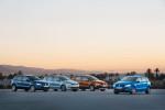 Volkswagen CrossPolo 2014 Фото 01