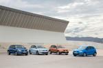 Volkswagen CrossPolo 2014 Фото 02