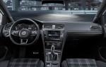 Volkswagen Golf GTE 2015 Фото 02