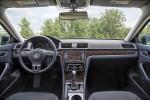 Volkswagen Passat 2014 Фото 05