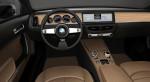 BMW CS Vintage Concept 2014 Фото 11
