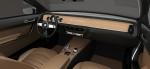 BMW CS Vintage Concept 2014 Фото 12