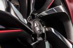 Citroen DS 5LS R Performance Concept 2014 Фото 08