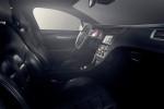 Citroen DS 5LS R Performance Concept 2014 Фото 10