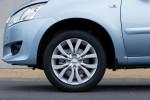 Datsun On-Do 2014 Фото 23