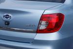 Datsun On-Do 2014 Фото 24