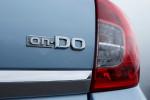 Datsun On-Do 2014 Фото 26