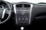 Datsun On-Do 2014 Фото 27