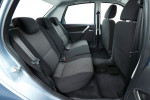 Datsun On-Do 2014 Фото 30