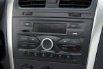 Datsun On-Do 2014 Фото 32