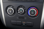 Datsun On-Do 2014 Фото 33