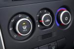 Datsun On-Do 2014 Фото 34