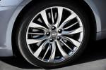 Hyundai Genesis 2015 Фото 08