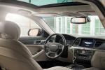Hyundai Genesis 2015 Фото 17