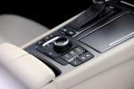 Hyundai Genesis 2015 Фото 28